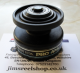 Shakespeare PRO-AMx spools Series 21/35