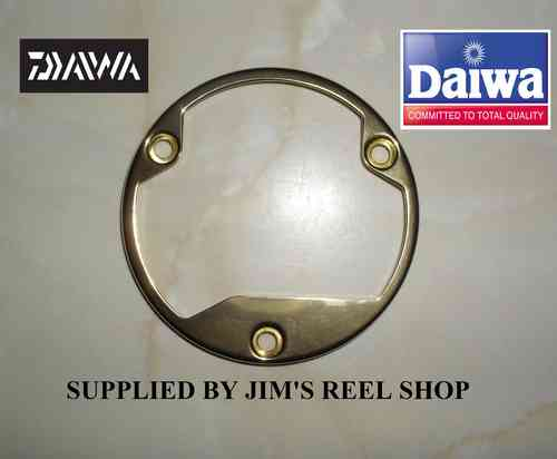 DAIWA 7HT/7HTTURBO/SL20SH/SL30SH LEFT SIDE RING