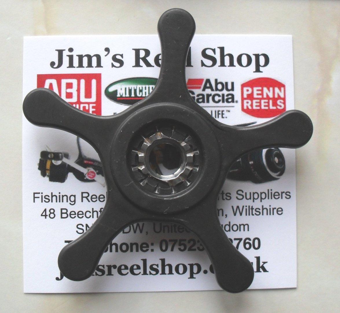 33782b64163 DAIWA SLOSH SL20SH & SL30SH STAR DRAGS E25-3602 - Jim's Reel Shop