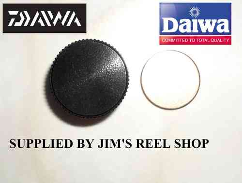 Daiwa SLOSH SL20SH SL30SH Spool Tension Cap Kit