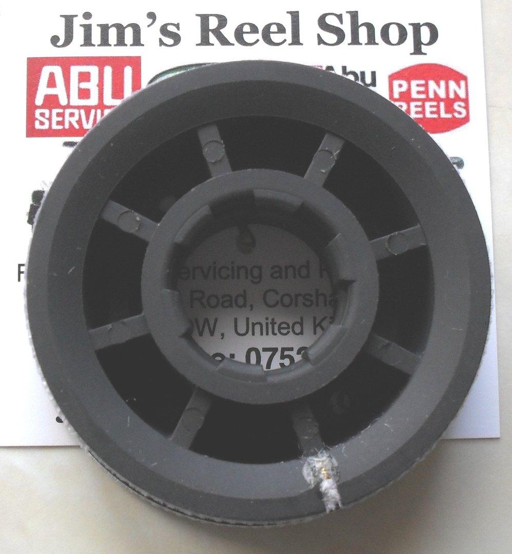 f0f6e1852ad DAIWA 125M CLOSED FACE REEL MATCH DEPTH SPOOL'S - Jim's Reel Shop