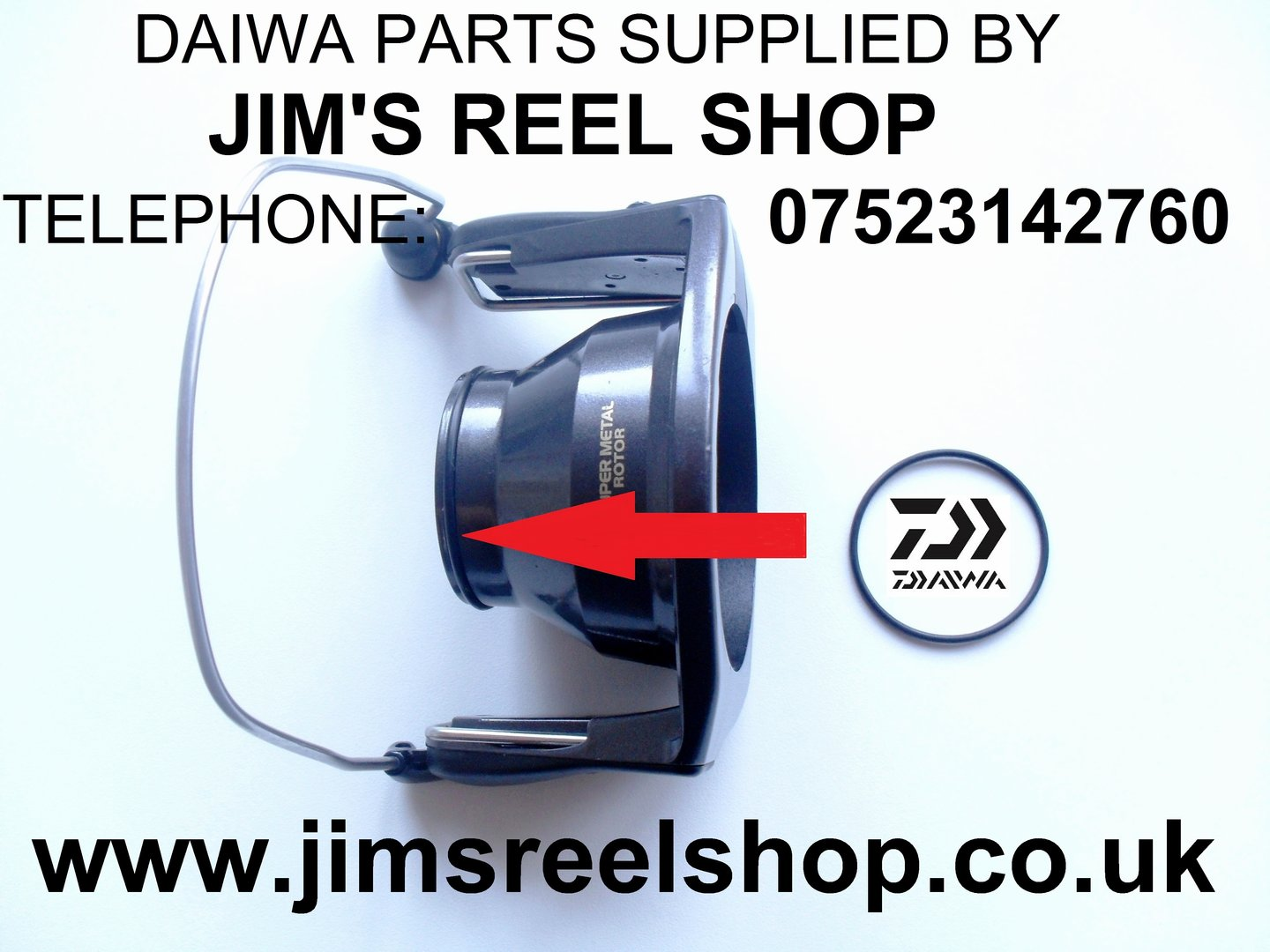 Daiwa Reel Parts Diagram Book Trusted Wiring Diagrams Schematic Free Download Infinity Illustration Of U2022 Underspin 80xd