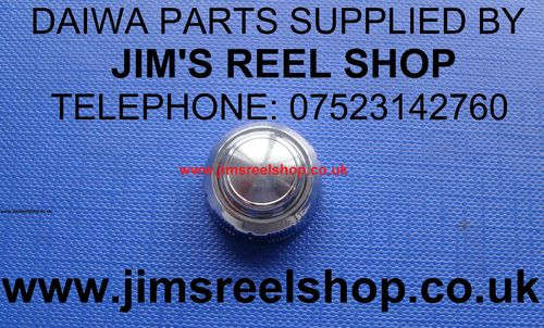 NEW DAIWA TDR 4012A HANDLE SCREW CAP #H73-1501