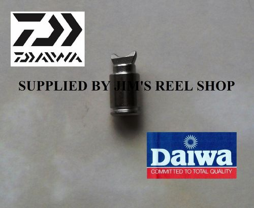 DAIWA LEVEL WIND LINE GUIDE PAWL # F51-6501
