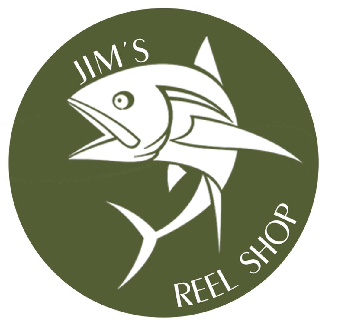 562d2b772c4 DAIWA SALTIST LINE GUIDE PAWL WASHER # F95-0200 - Jim's Reel Shop