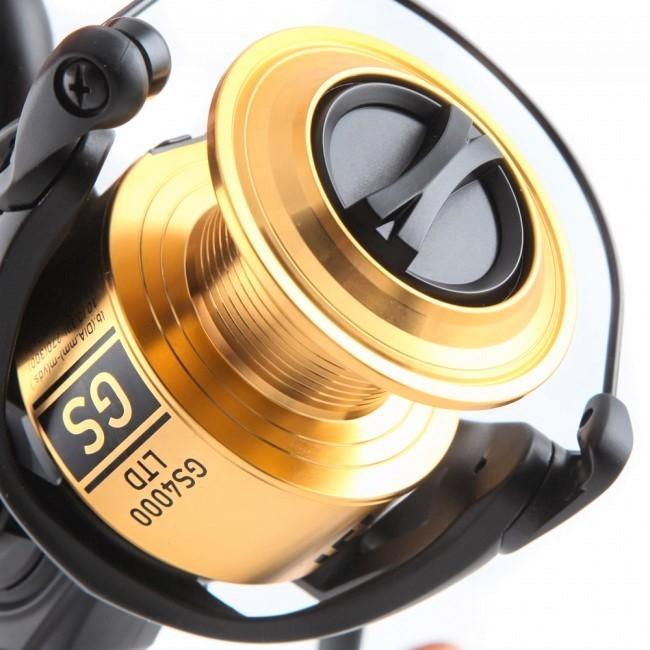 Daiwa GS Ltd Spare spool