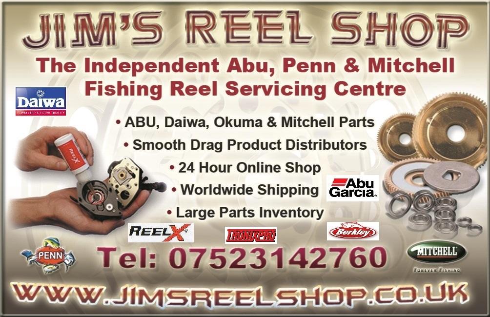 002_-_Jims_Reel_Shop_-_Ad_2_-_JG