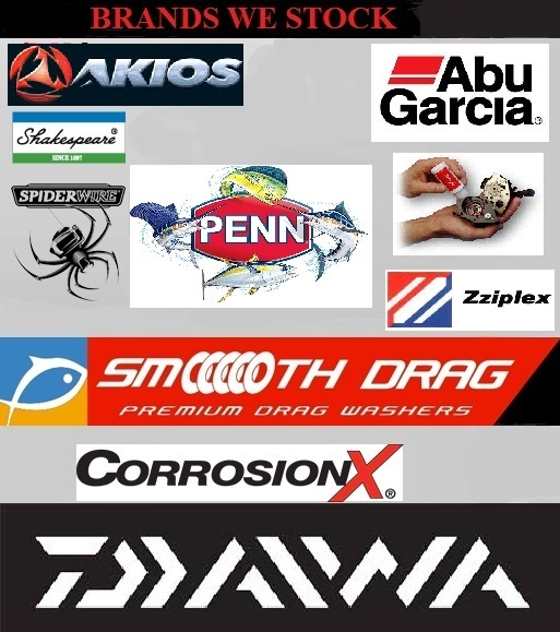 Fishing_Brands_2