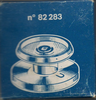 MITCHELL 320/321 NOS SPINNING REEL SPOOL #82283