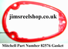MITCHELL SIDE COVER GASKET PART NUMBER # 82576