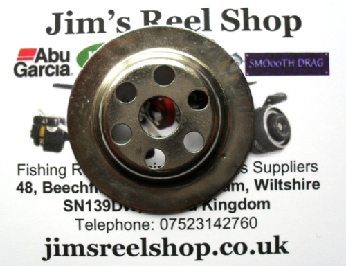 PRESSURE WASHER ABU 501/503/505/506/507 #6716