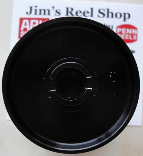 PENN 525MAG2 SPOOL SHELL ONLY # 029L-525MAG2