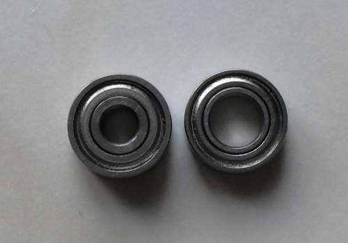 PENN 975 & 975CL SPOOL ABEC 7 SS BALL BEARING'S