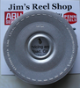 ABU 501/503/505/506/520 CLOSED FACE METAL SPOOL