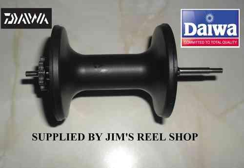 Daiwa Sl Sh Spool M on Reel Parts List Diagram Daiwa Fishing Reels