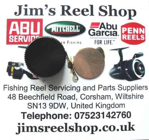 338a2290534 DAIWA SLOSH SL20/30SH SPOOL TENSION CONTROL KIT - Jim's Reel Shop