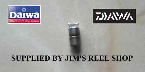 987b3a0092a DAIWA SALTIST L/W LINE GUIDE PAWLS # E57-4001 - Jim's Reel Shop