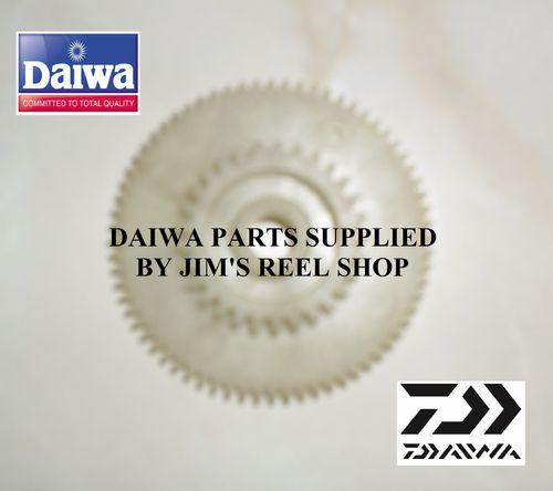 8213b7807d2 DAIWA SALTIST 40/50 HA LEVEL WIND COG #E62-8701 - Jim's Reel Shop