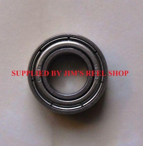 70cf0a5cbb2 DAIWA SLOSH SL20/SL30 DRIVE SHAFT BALL BEARINGS - Jim's Reel Shop