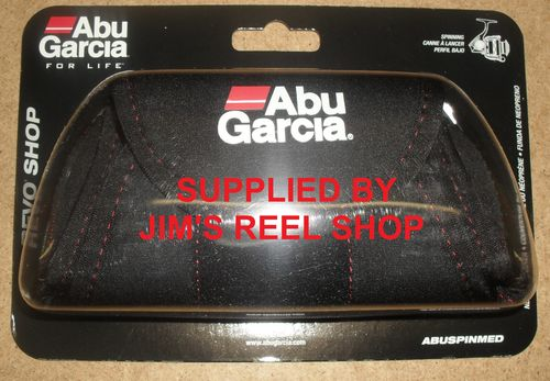 ABU SPINNING REEL 10/20/30/40 MEDIUM REEL CASES