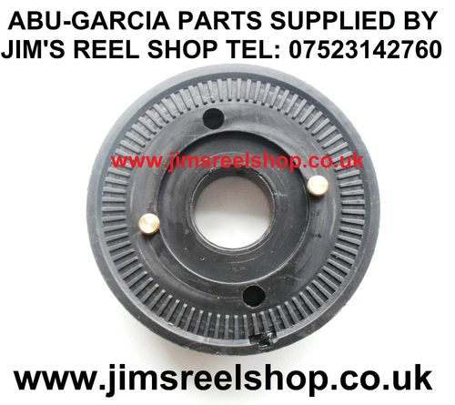 Abu-garcia 507 Mk2 Shallow Capacity Match Spool