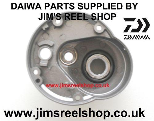 abef7d2bd99 DAIWA SALTIST LW20HA & LW30HA R/H SIDE PLATES - Jim's Reel Shop
